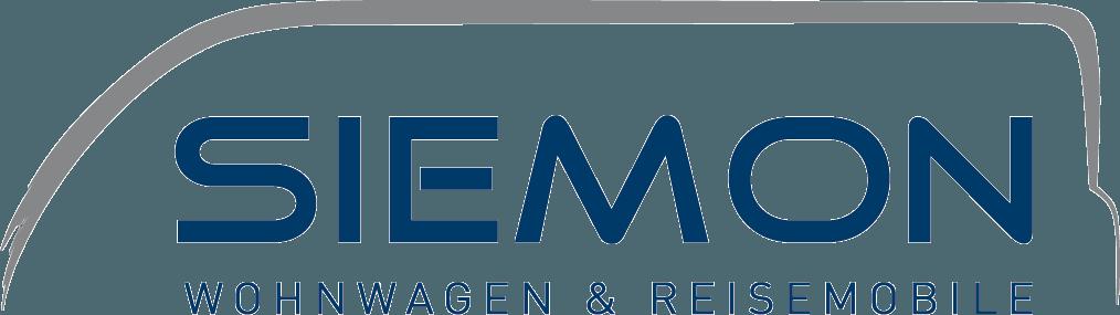 Logo von Klaus Siemon e.K.