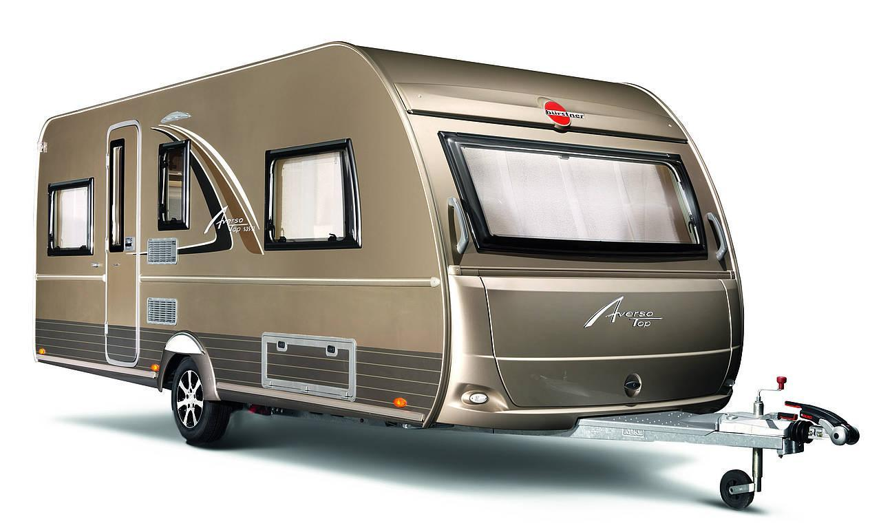 wohnwagen reisemobile fa klaus siemon caravanfachhandel. Black Bedroom Furniture Sets. Home Design Ideas